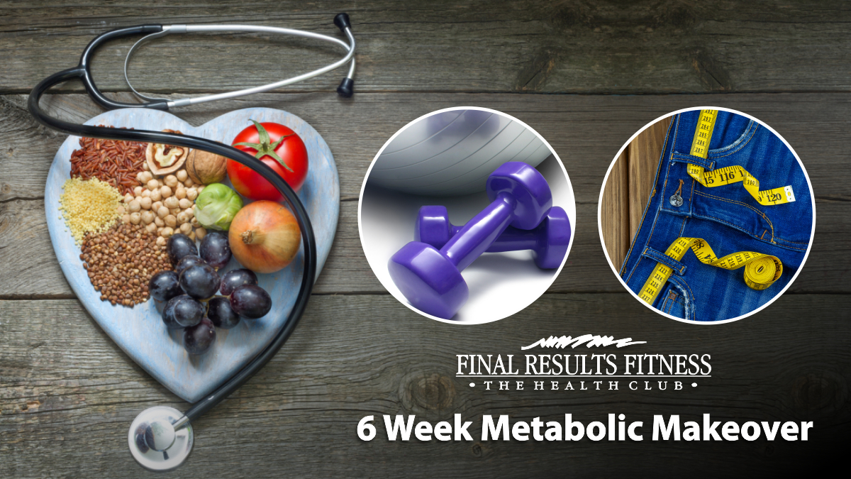 metabolicmakeover