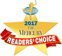 readerschoice17